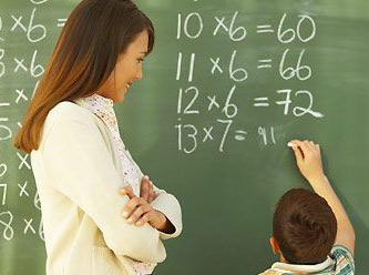 Öğretmenlik Sil Baştan Değişiyor