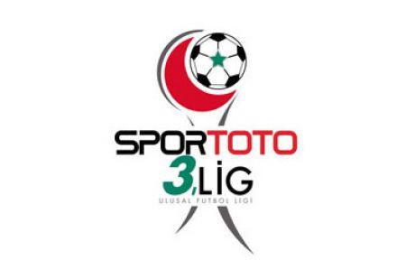 İşte Tuzlaspor'un 3.Lig'e Başlama Tarihi