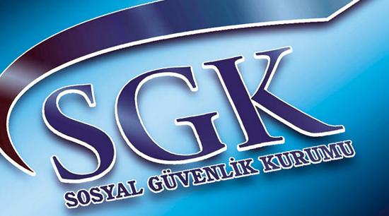 Tuzla SGK'dan Çok Önemli Uyarı