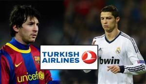İşte dünya yıldızlarının Türkiye'de tuttuğu takımlar