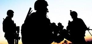 asker_askeri_vurdu_nobet_kavgasi_olumle_bitti13689700000_h1028373