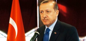 basbakan_erdogan_2014te_3_secim_gelebilir13689409270_h1028236