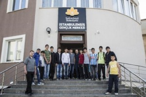 istanbulensis-genclik-merkezi-aciliyor-4666995_2369_o
