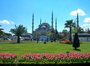 sultanahmet_cami_25