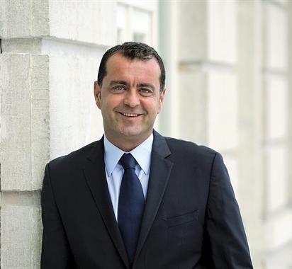 Türkiye Deri Sanayicileri Derneği Başkanı Erdal Matraş Oldu