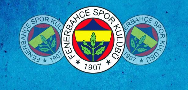 Fenerbahçe'de flaş istifa haberi!