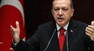 3647652-erdogan