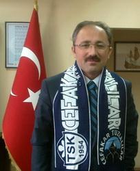 ahmet_cabuk