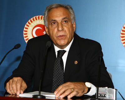 Aleviler Neden CHP'ye Oy Veriyor