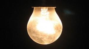 bartin-da-elektrik-kesintisi-yapilacak-2_4226_o