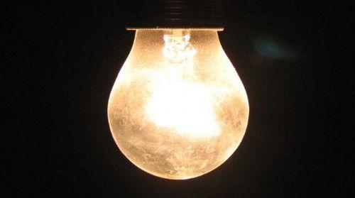 Tuzla'da 9 Haziran'da Elektrik Kesintisi