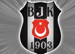 bjk-1366869457