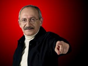 kemal-kilictaroglu-yahudi-mi-kemal-kilictaroglu-ermeni-mi-kemal-kilictaroglunun-soyu