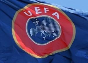 uefa-1362121557