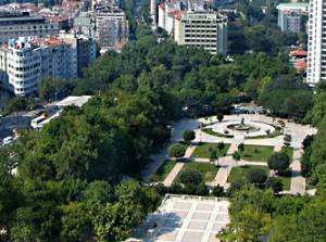 17818541_taksim_gezi_park