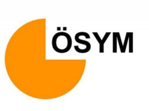 2013-diploma-notu-ogrenme-icin-osym-duyurusu-geldi-1245296h