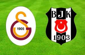 27-Ocak-Pazar-günü-Galatasaray-Beşiktaş-Derbi-TT-Arenada