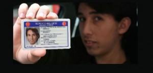ehliyeti-olanlardan-101-tl-ucret-alinacak-4792594_3195_o