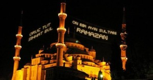 istanbul-da-ramazan-hazirliklari-3-4796515_705_o