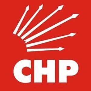 vatandas-chp-den-kurt-sorunu-konusunda-soylem-4391563_5863_o
