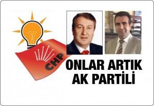AKPL‹