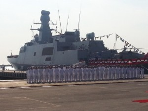 hayalet-gemi-deniz-kuvvetleri-komutanligi-na_2435_o