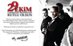 29-ekim-cumhuriyet-bayrami-miz-kutlu-olsun
