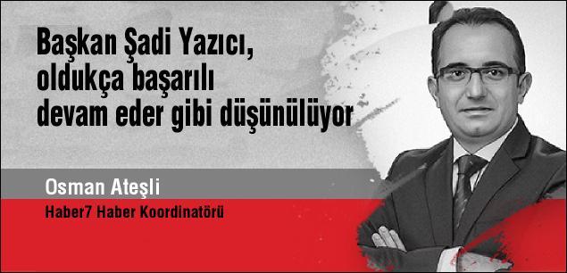 Ak Parti İstanbul Adayları…..!