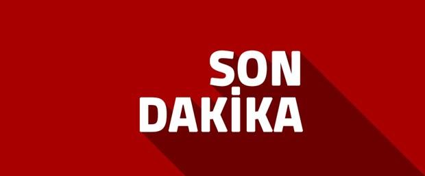SON DAKİKA… İstanbul Beyazıt'ta patlama!!