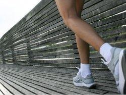 Alerjisi olanlar spor yaparken dikkat
