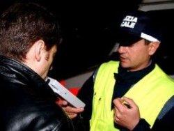 Alkolmetreyi üflemeyen sürücüye ağır ceza
