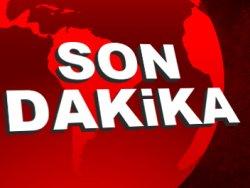 Ergenekon'da kim ne ceza aldı