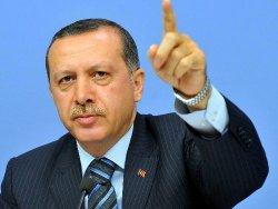 Financial Times: Türkiye Washington'a başkaldırıyor