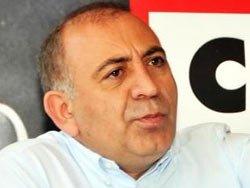 Gürsel Tekin'den Mustafa Sarıgül iddiasına sert yanıt
