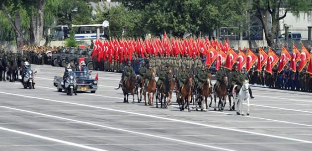 İstanbullular için çok kritik uyarı