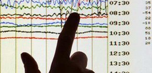 İstanbulluları korkutacak deprem açıklaması