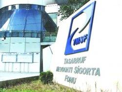 TMSF 10 şirkete daha el koydu
