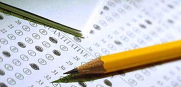 YGS başvuru tarihi üniversite sınavı ne zaman ÖSYM