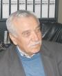 Murat Manici