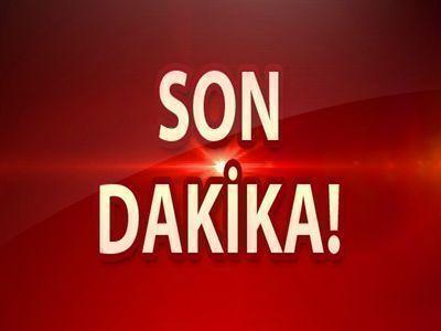 Son Dakika:Marmara'da Deprem