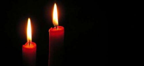 Yarın ve Pazar günü elektrik kesintisi var
