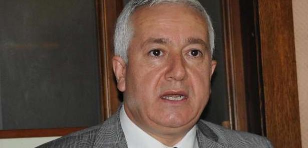 MHP'li Durmaz'dan şok iddia !