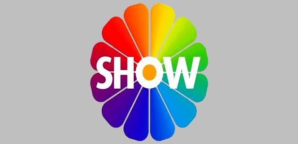 TMSF'nin el koyduğu Show TV'de ilk icraat