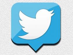 Atılan tüm tweet'ler kaydediliyor