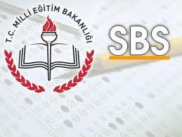 SBS 2013 SORU VE CEVAPLARI İÇİN TIKLAYIN