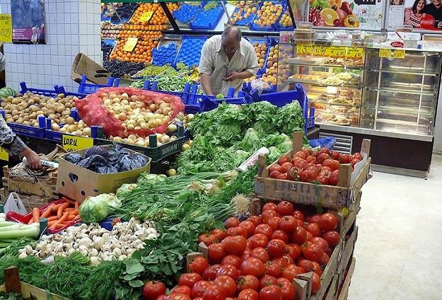 Gıda fiyatları artacak