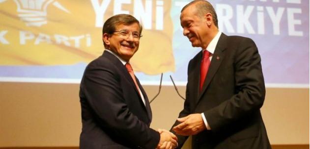 Erdoğan'ın Cumhurbaşkanı olarak verdiği ilk röportaj