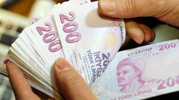 Bakanlık'tan müjde: O paralar geri ödeniyor..