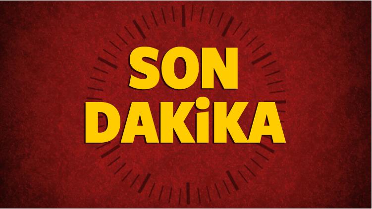 Kayseri'de Feci Kaza!